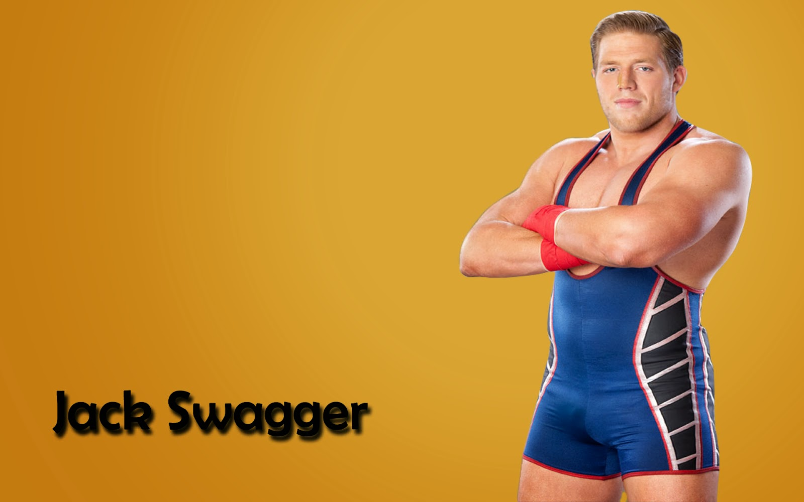 Jack Swagger Hd Wallpapers Free Download | WWE HD WALLPAPER FREE