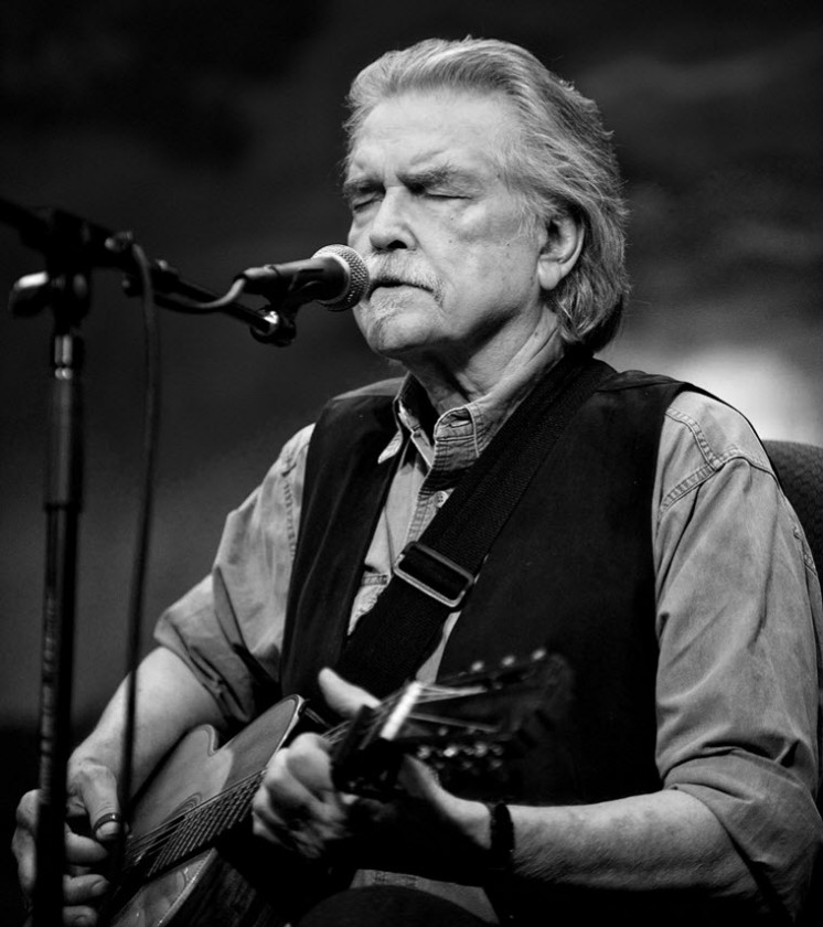 Guy Clark - Texas Trou...