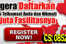 Cara Daftar CUG Corporate 20.000/Bulan SMS Nelpon GTRATIS Unlimited