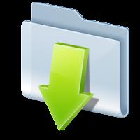 نماذج اختبارات الفصل الثالث للأولى Downloads.png