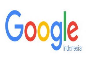 sejarah google,berdirinya google