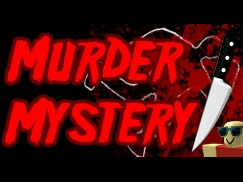solve the murder mystery, riddle, puzzle, time pass activity, entertaining task