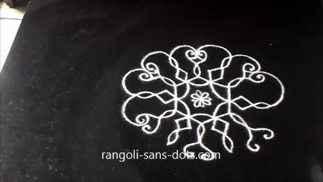 Rangoli-art-ideas-221ab.jpg