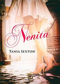 Nenita- Tania Sexton