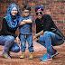 Along Cham Tampil Beri Penjelasan Kes Halau Isteri
