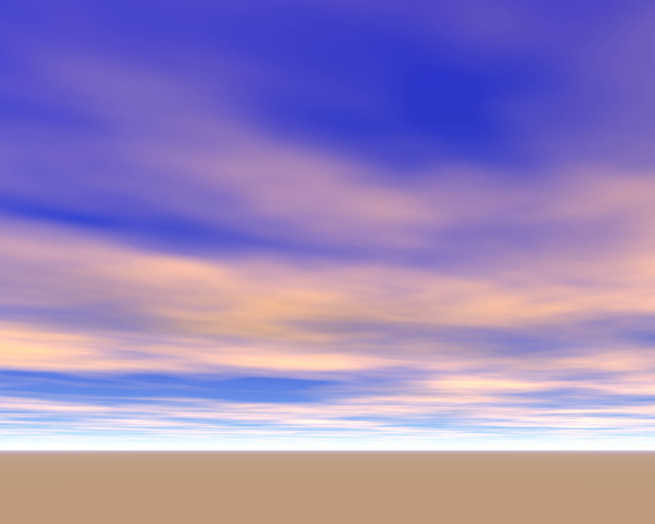 Sky Wallpapers: Free Wallpapers Blog: Sky Hd