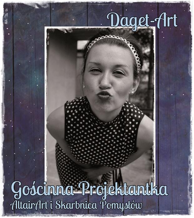http://skarbnica-pomyslow.blogspot.com/2015/08/goscinna-projektantka-daget-art.html
