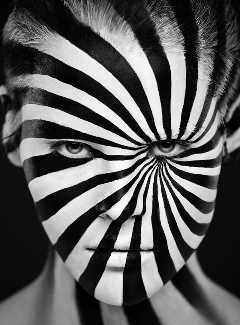 Alexander Khokhlov - fotógrafo ruso