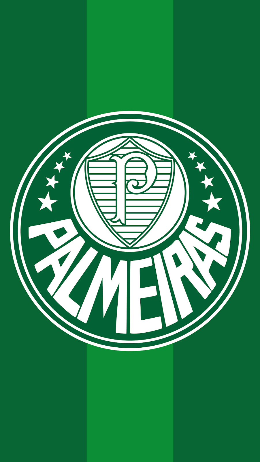 Wallpaper palmeiras para celular gratis for Wallpaper para celular