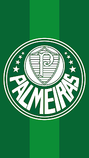 Wallpaper Palmeiras para celular gratis