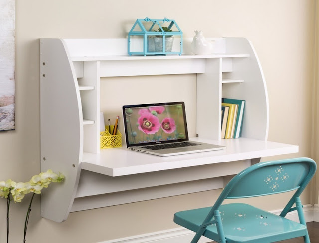 best buy home office furniture wall units for sale cheap