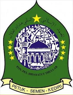 Pondok Pesantren Hidayatut Thullab Petuk Semen Kediri (PPHT Petuk)
