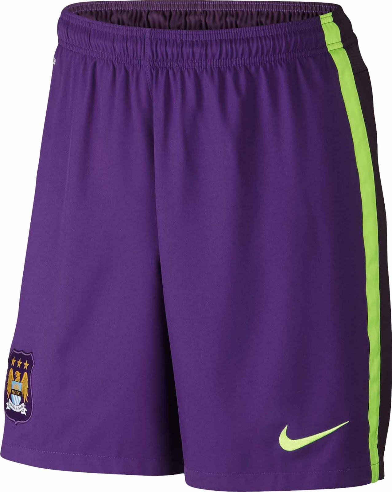 cheap for discount 65909 587ee Manchester City 2014-2015 Local, Visita y alterno .