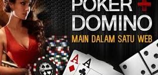 4 Daftar Agen Poker Terpercaya Terbaik Di Indonesia