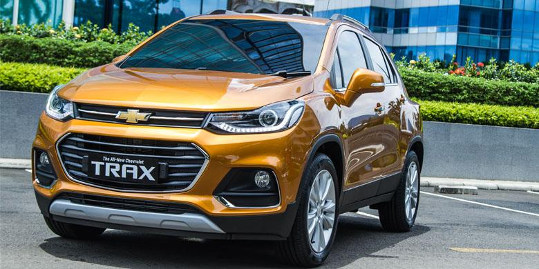 Chevrolet Indonesia Related Keywords Suggestions Chevrolet
