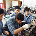 Targetkan Satu Juta Tenaga Kerja, Kemenperin Lanjutkan Link and Match Dengan Industri