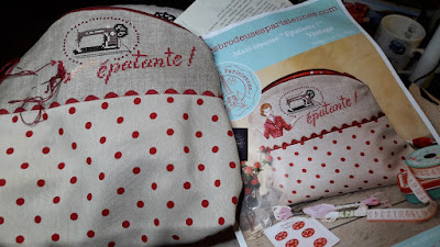http://www.casacenina.es/les-brodeuses-parisiennes/maxi-trousse-epatante-lino.html