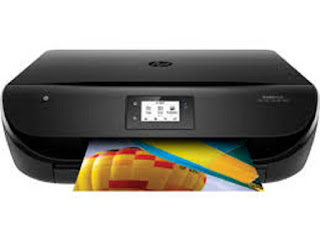 Picture HP ENVY 4524 Printer