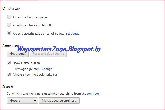 QVO6 Browser Virus