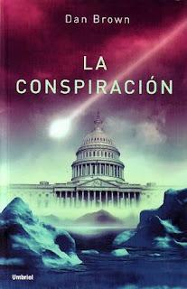 la-conspiracion