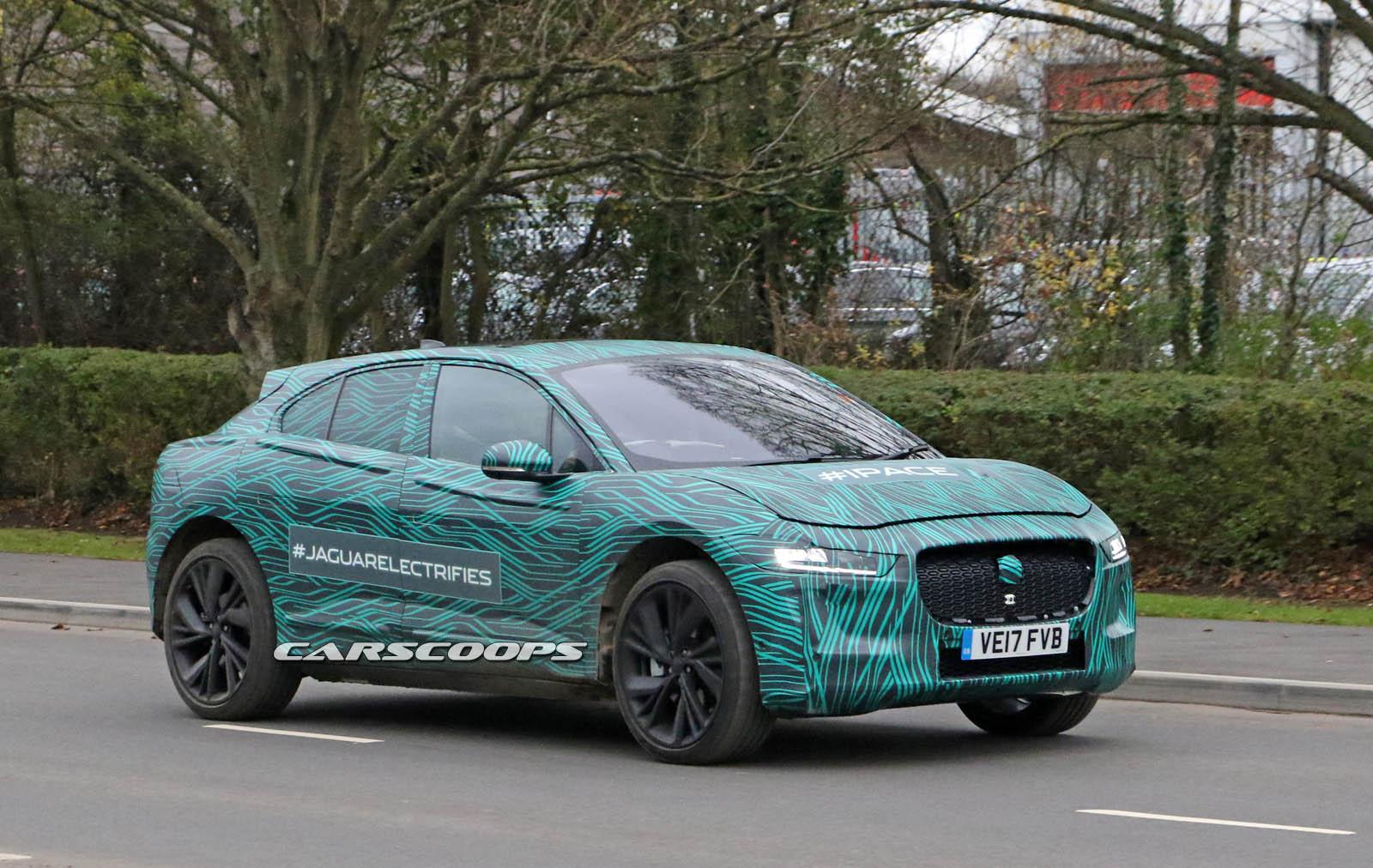 [Imagen: Jaguar%2BI-Pace%2B3%2Bcopy.jpg]