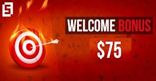 https://www.fxdailyinfo.com/view-latest-news/exclusive-free-welcome-bonus