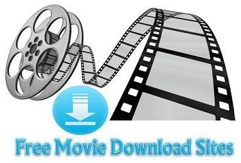situs-download-film-terbaik.jpg