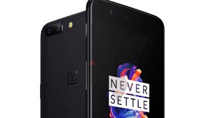 Bocor! Begini Sampel Kamera OnePlus 5 Yang Telah Diberikan Oleh Pete Lau