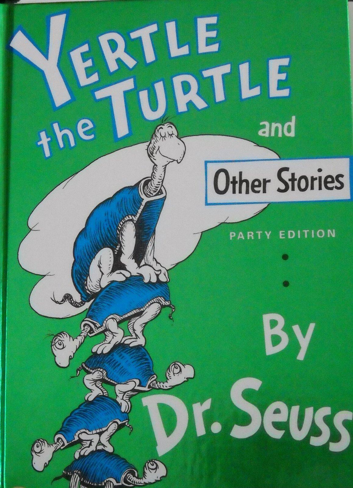 More Than Abc Dr Seuss Literacy Night