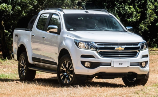 Chevy Reaper Price >> 2018 Chevy Reaper Engine Price And Review Car Jet 2018