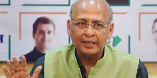 cong-demands-ec-to-ban-modi-from-campaigning-for-remarks-on-rajiv-gandhi