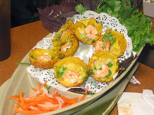 enjoying Vung Tau's Food 4