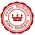 Jadavpur University Recruitment 2016 – Apply for 211 Mechanic, Typist, Peon & Other Posts