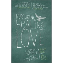 http://www.amazon.com/Nurturing-Healing-Love-Mothers-Forgiveness/dp/140194423X/