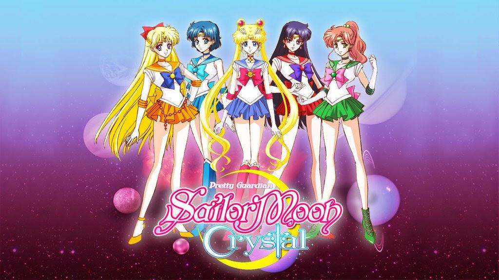 Dossier Sailor Moon sailor moon l exemple de toutes les magical girls sailormoon naoko takeuchi manga animé film kaze glenat pika r s superstar cristal japon usagi bunny mars venus jupiter mercure neptune star uranus terre lune pluton tuxedo mask bunny bourdu mamoru chibi short stories v pretty guardian