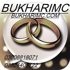 Best Marriage Bureau Faisalabad Syed Family 2017 006