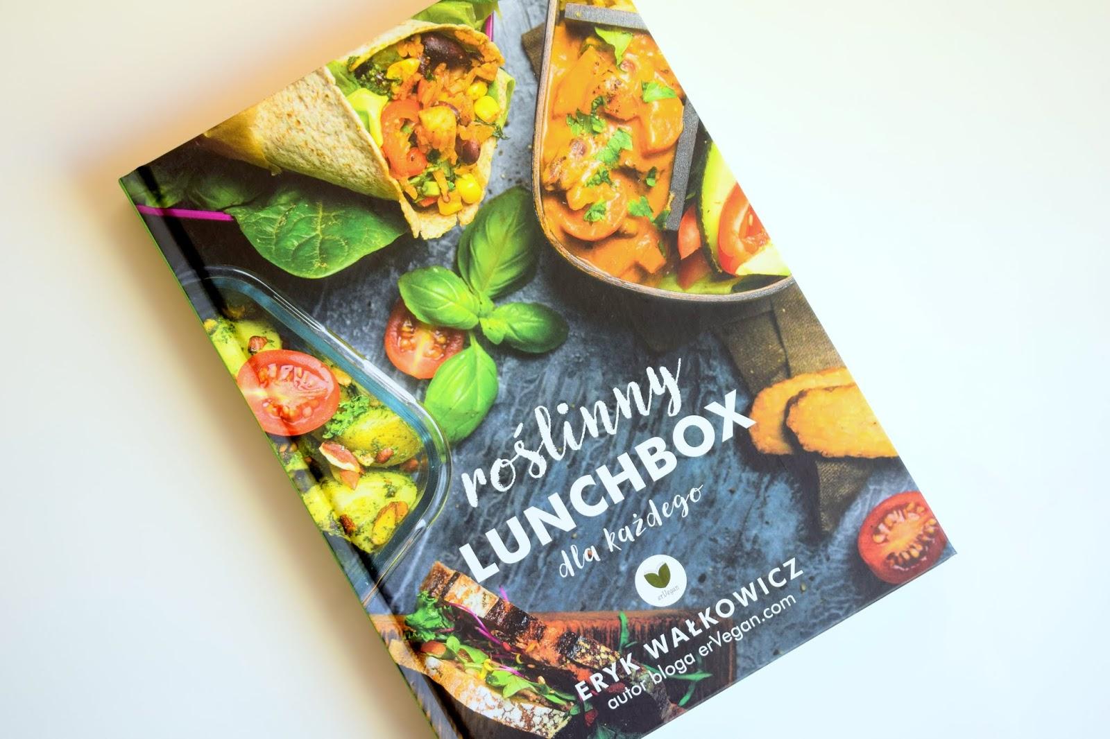 Zdrowie Na Języku Recenzja Roślinny Lunchbox Dla Każdego