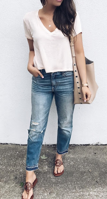 /2018/11/cute-modern-classic-fashion-style.html