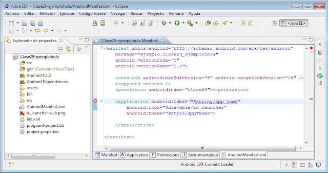 Estructura-del-Proyecto-Android-4