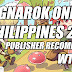 Ragnarok Online Philippines 2017 Publisher Recommends WTFast