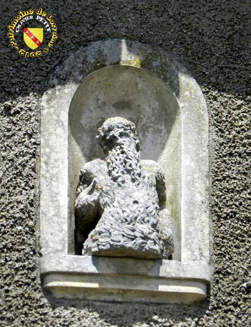 GIBEAUMEIX (54)