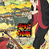 Hoozuki no Reitetsu [Anime Review]