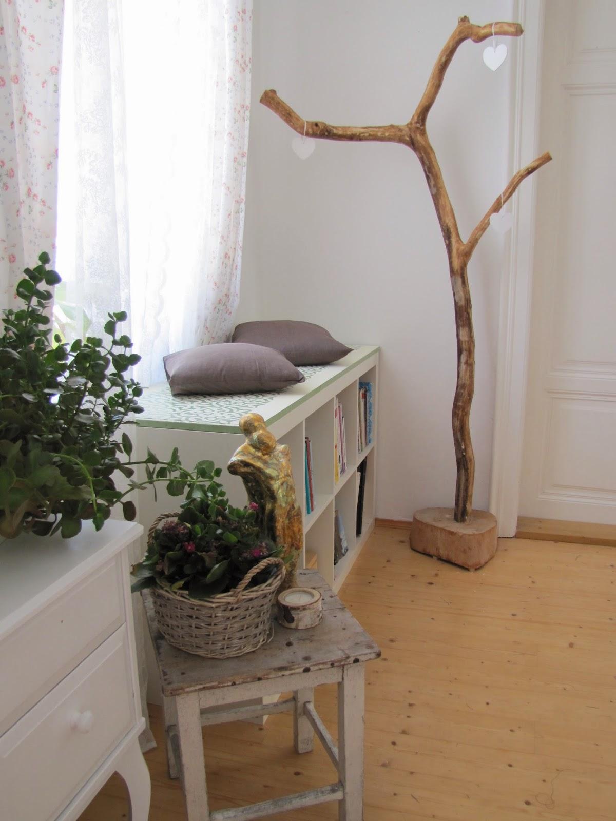 solange ich n he ein st ck natur. Black Bedroom Furniture Sets. Home Design Ideas
