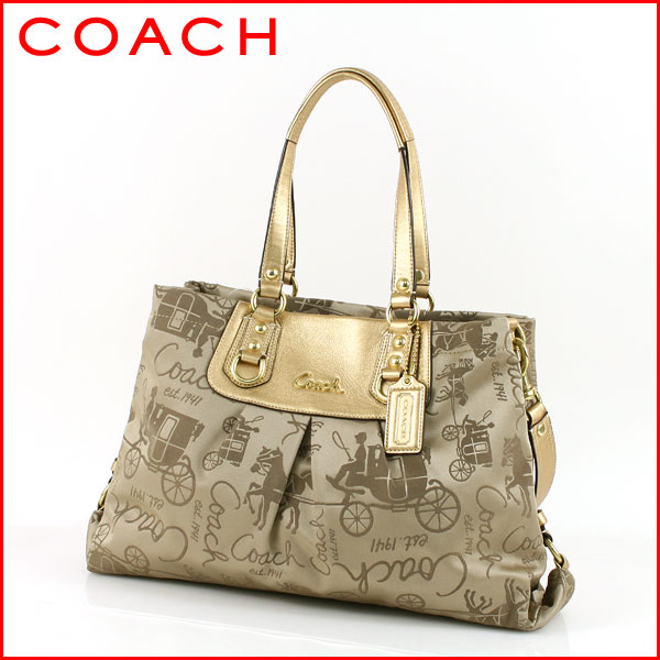 0a7f621b9c22 chanel 1112 on sale chanel 1113 bags cheap outlet