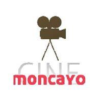 Cine Mocayo