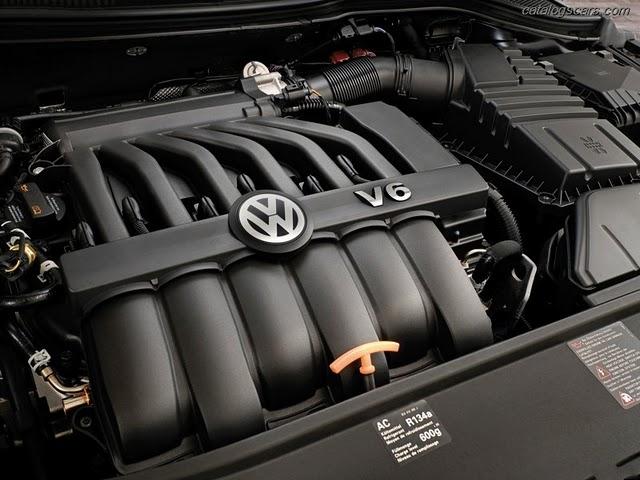 صور سيارة فولكس فاجن باسات سى سى 2011 - اجمل خلفيات صور عربية فولكس فاجن باسات سى سى 2011 - Volkswagen Passat CC Photos Volkswagen-Passat_CC_2011-25.jpg
