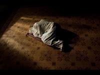 Amalkan Ini, Manusia Biasa Disetarakan dengan Nabi di Dalam al-Qur'an