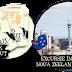 Castiga o super aventura in Noua Zeelanda sau 6-pack-uri de doze Old Mout®