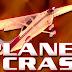 Plane crash in Amarillo, Texas kills 3 people