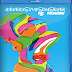 Los Simpson HDTV 720p Temporada 27 Completa Dual Ingles - Español Latino (Mega)
